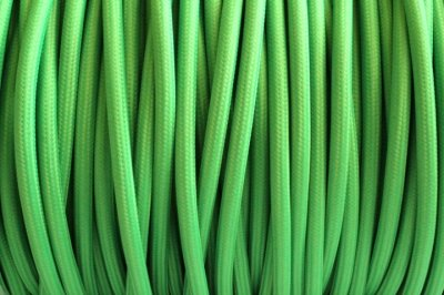 cable-tissu-vert-fonce-2-075 .jpg