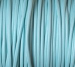 cable-tissu-bleu-turquoise-2-075.jpg