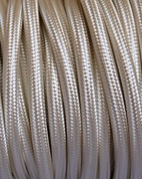 cable-tissu-champagne-2-075.jpg