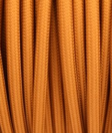 cable-tissu-cuivre-2-075.jpg