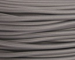 cable-tissu-gris-2-075.jpg