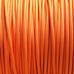 cable-tissu-orange-2-075.jpg