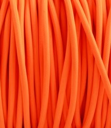 cable-tissu-orange-fluorescent-2-075.jpg