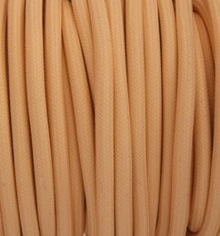 cable-tissu-paille-2-075.jpg