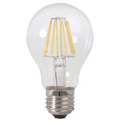 ampoule-led-standard-8w-dimmable-verre-clair.jpg