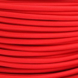 cable-tissu-rouge-mat-2-075.jpg